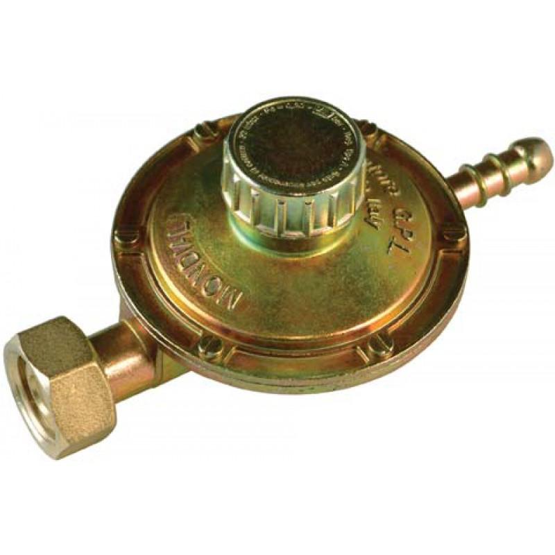 Клапан электромагнитный запорный мембранный типа СВМ, 110В, старый